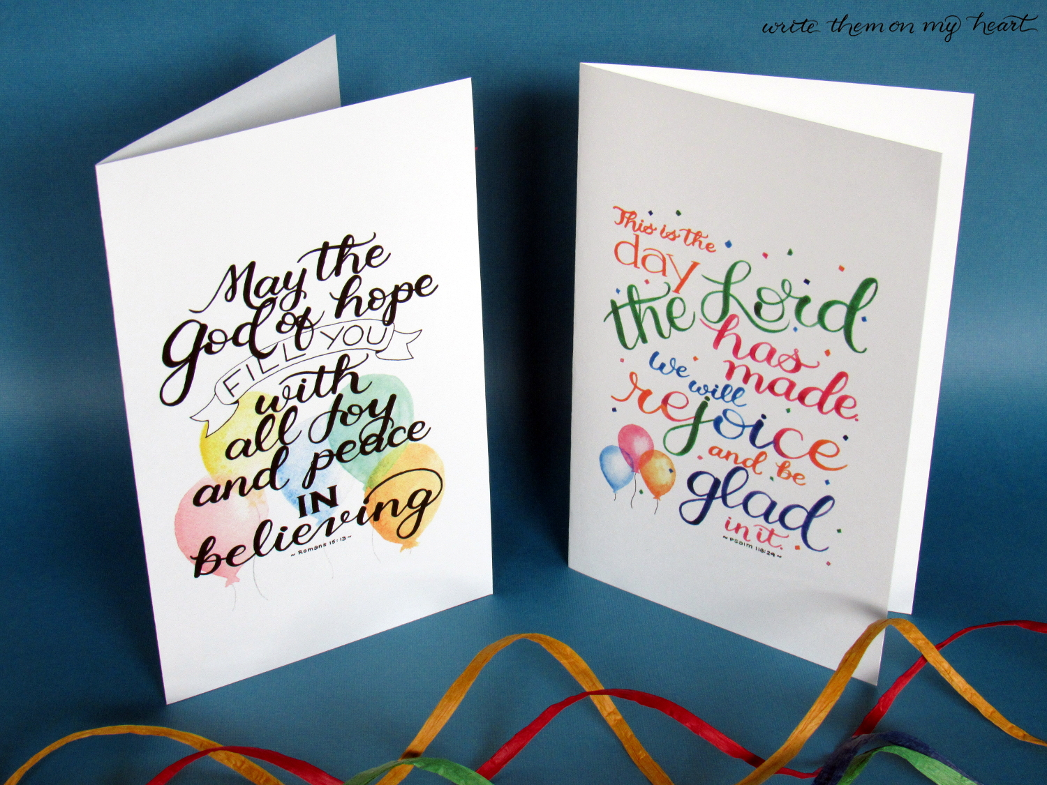 17 printable bible birthday cards