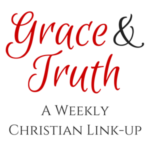 Grace & Truth Featured Post